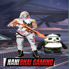 Nani bhai gaming
