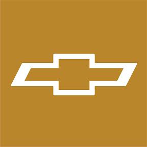 Chevrolet Chile