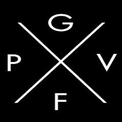 Gary Vaynerchuk Fan Page