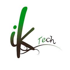 IK Tech