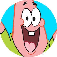 SpongeBob SquarePants Official