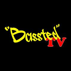 BASSTED-TV
