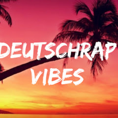 Deutschrap Vibes