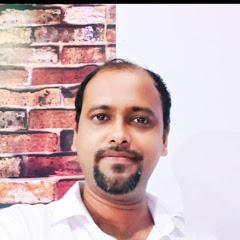 Engineer Subhash