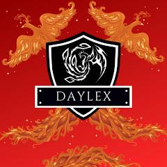 Daylex