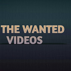 The Wanted Videos