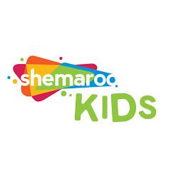 Shemaroo Kids Junior - Nursery Rhymes