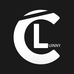 Luinny Corporan