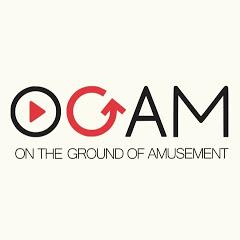 OGAM Entertainment