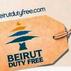 Beirut DutyFree