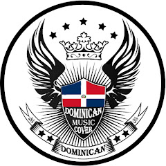 Dominican Music Cover