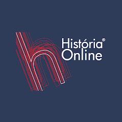 História Online