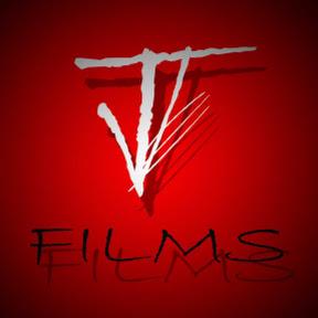 TVE Production