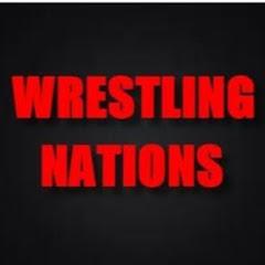 Wrestling Nations 2