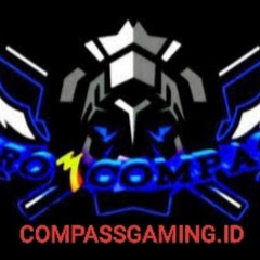 COMPASS GAMING STORIES