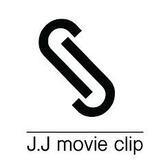 J.J movie clip