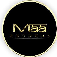 Maa records