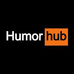 Humor hub