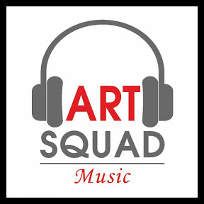 ArtSquad Music