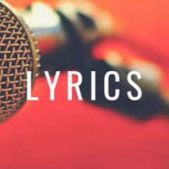 Sing Along - Lyrics