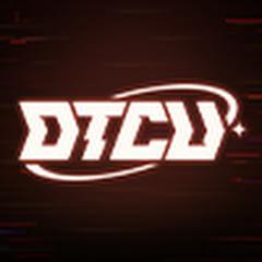 DTCU | 대탈출 유니버스