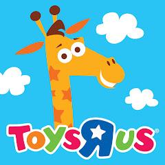 "Toys""R""Us Singapore"