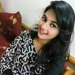 Priya Panday