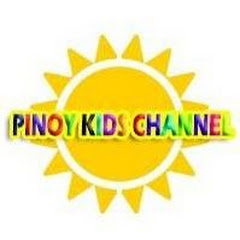 Pinoy Kids Channel