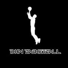 DHN Basketball