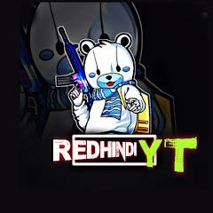 RedHindiYT
