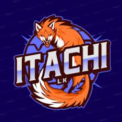 ITACHI YT