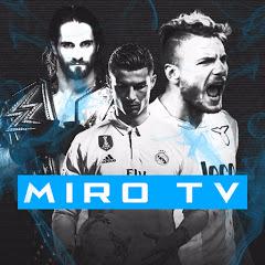 AwesomeMiroTV