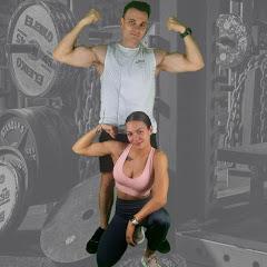 Xtreme Fitness Virtual