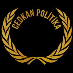 Cedkan Politika