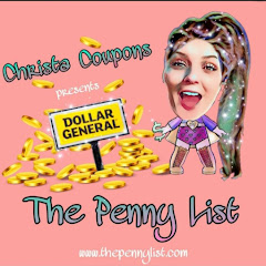 The Penny List