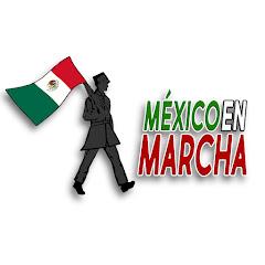 México En Marcha