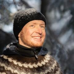 Piotr Horzela - Opowiada