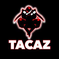 Tacaz Gaming