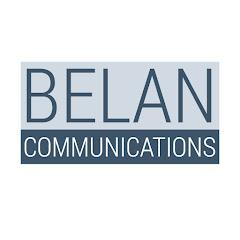 Belan Communications