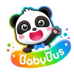 BabyBus Indonesia