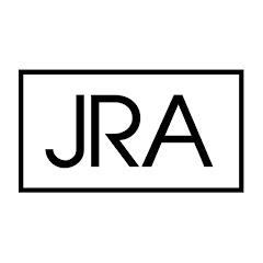 JRA Channel
