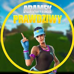 Adamek Prawdziwy