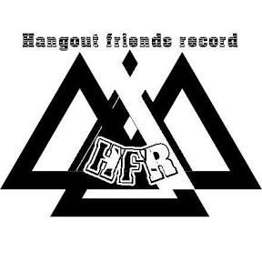 HFR Office MV