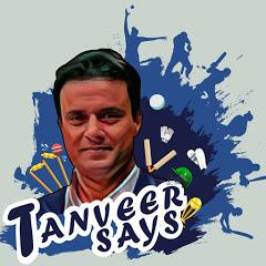 Tanveer Says