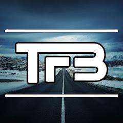 Trap & Future Bass