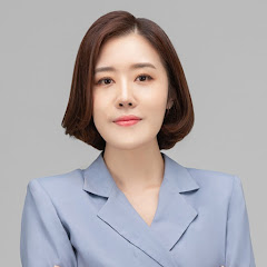 박혜원토익