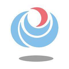 遠賀川・国土交通省九州地方整備局水災害予報センター・遠賀川河川事務所