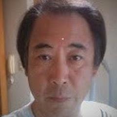 Atsushi 1957