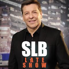 JC Late Show Síganme Los Buenos