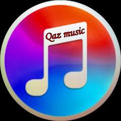 Qaz music